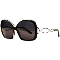 Relojes Mujer Gafas de sol Mauboussin Thirty NEGRO