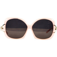 Relojes Mujer Gafas de sol Mauboussin Thirty ROSA