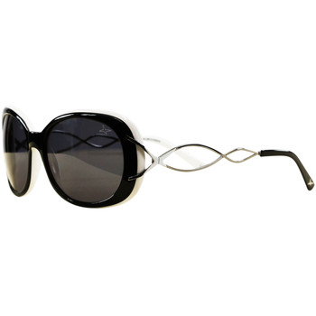 Relojes Mujer Gafas de sol Mauboussin Thirty Four NEGRO