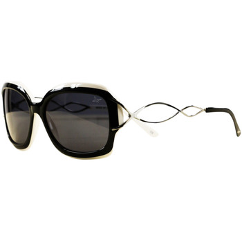 Relojes Mujer Gafas de sol Mauboussin Thirty Six NEGRO