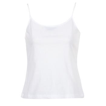 camisetas sin mangas BOTD FAGALOTTE