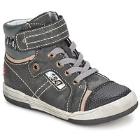 Zapatillas altas GBB HERMINIG