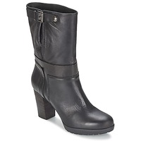 Zapatos Mujer Botines Janet Sport RELVUNE Negro