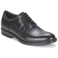 Derbie Rockport CS PLAIN TOE