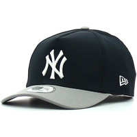 Accesorios textil Hombre Gorra New Era MLB New York Yankees 9FORTY Poly pop Azul