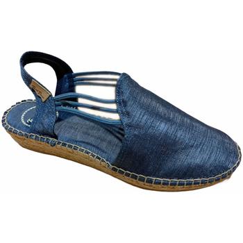 Zapatos Mujer Sandalias Toni Pons TOPNEUSbl blu