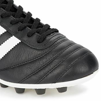 adidas Performance COPA MUNDIAL Negro / Blanco