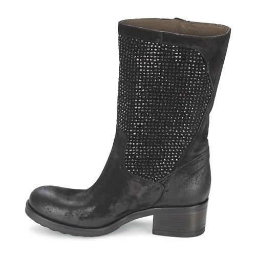 Zapatos promocionales Now DIOLA Negro  Los zapatos más populares para hombres y mujeres