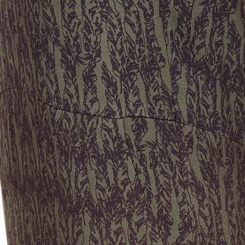 Stella Forest BRO024 Kaki