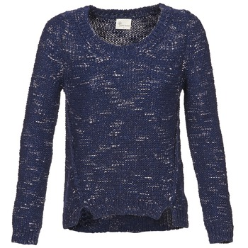 textil Mujer jerséis Stella Forest BPU023 Marino