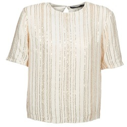 Tops / Blusas Antik Batik ROMINA