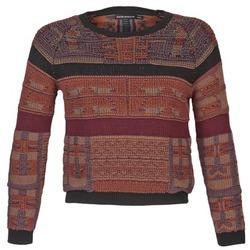 jerséis Antik Batik AMIE