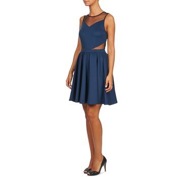 Brigitte Bardot BB45080 Azul