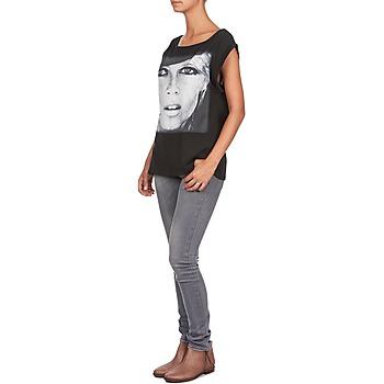 Brigitte Bardot BB45022 Negro
