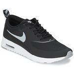 Zapatillas bajas Nike AIR MAX THEA