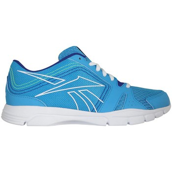 Reebok Sport Trainfusion Rs