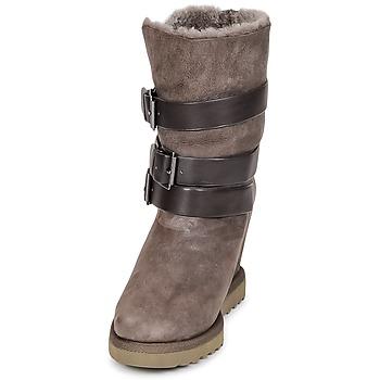 Ash YES Topotea - Envío gratis |  - Zapatos Botines Mujer 15000