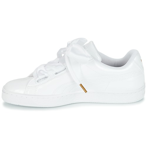 Blanco Bajas Zapatillas Mujer Zapatillas Zapatillas Zapatillas Mujer Blanco Bajas Blanco Mujer Bajas E2WH9YID