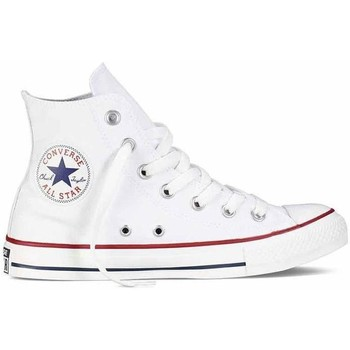 Converse Zapatilla  All Star Hi Optic..