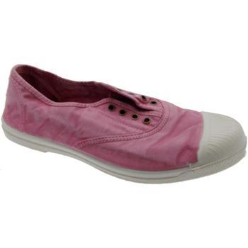Zapatos Mujer Zapatos de tacón Natural World NW102E603ro bianco