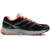 Zapatos Mujer Running / trail Lotto Zenith VIII W Negro