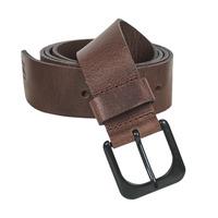 Accesorios textil Hombre Cinturones G-Star Raw ZED Marrón