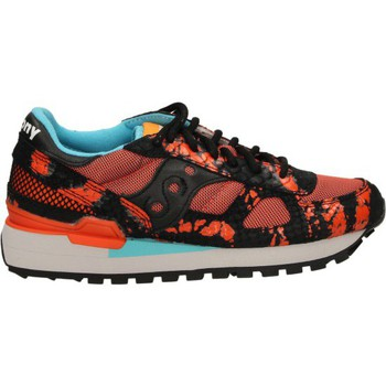 Zapatos Mujer Running / trail Saucony SHADOW O TOKYO MISSING_COLOR