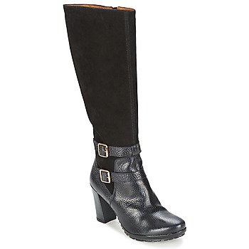 Botas urbanas Hispanitas ARIZONA