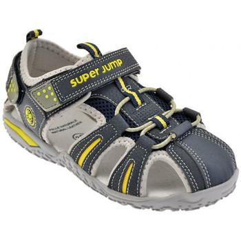 Zapatos Niño Sandalias de deporte Super Jump