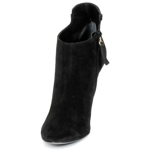 Mujer Joe Paulamp; Boots Negro Mael Low Zapatos PXnkO80w