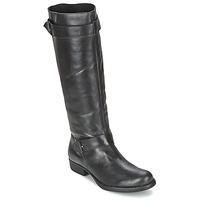 Botas urbanas One Step IANNI