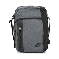 Bolso pequeño / Cartera Nike CORE SMALL ITEMS 3.0