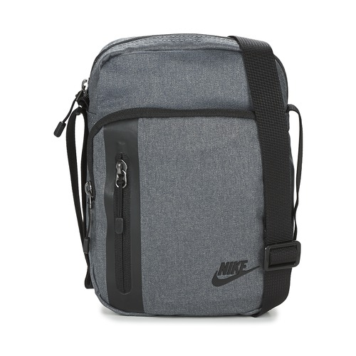 Core 3 0 Items Small Gris Nike WHED92I