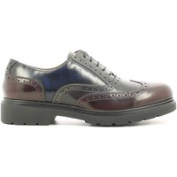 Zapatos azules formales NeroGiardini para mujer Outlet muchas clases de 8wzS9wNEG
