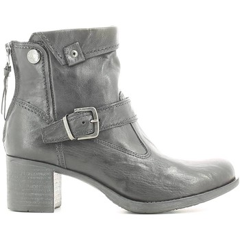 Nero Giardini A615991d Ankle Boots Mujeres