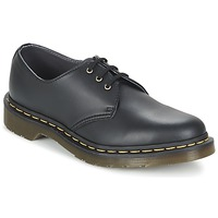 Zapatos Derbie Dr Martens VEGAN 1461 Negro