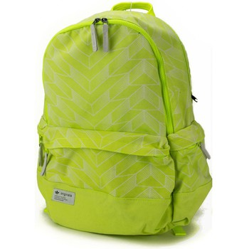 adidas Originals Bl Backpack