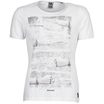 Camiseta Le Temps des Cerises TAPLA