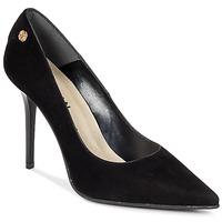 Zapatos de tacón Morgan JYVEL