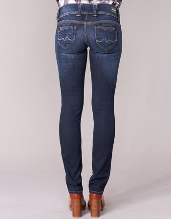 Pepe jeans VENUS Azul / H06