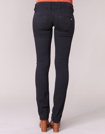 Pepe jeans VENUS Negro / 999