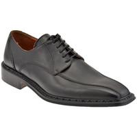 Zapatos Hombre Richelieu Calzoleria Toscana