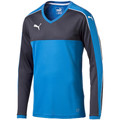 Puma Accuracy Longsleeved Shirt