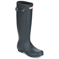 Botas de agua Hunter WOMEN'S ORIGINAL TALL
