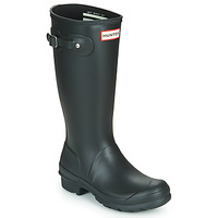 Botas de agua Hunter ORIGINAL KIDS