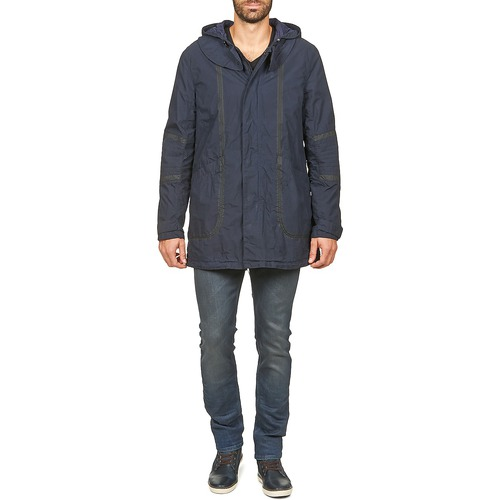 Calvin Calvin Ontario Jeans Marino Klein Ontario Jeans Ontario Jeans Calvin Marino Klein Klein 0nvNm8w