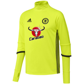 adidas Performance Maillot D'entrainement..