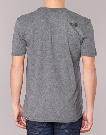 The North Face EASY TEE Gris