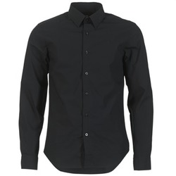 camisas manga larga G-Star Raw CORE SHIRT
