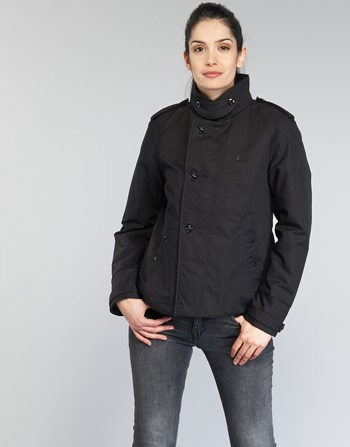 G-Star Raw - FLORENCE CROPPED